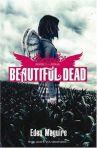 beautiful dead jonas
